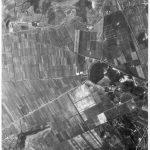 26 settembre 1944 - foto 1.