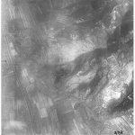 26 settembre 1944 - foto 2.