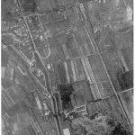 26 settembre 1944 - foto 3, particolare.