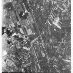 26 settembre 1944 - foto 4.