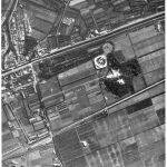 26 settembre 1944 - foto 4, particolare.