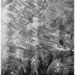 16 marzo 1945 - foto 1.