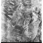 16 marzo 1945 - foto 3.