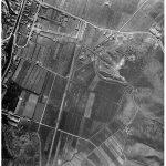 16 marzo 1945 - foto 3, particolare.