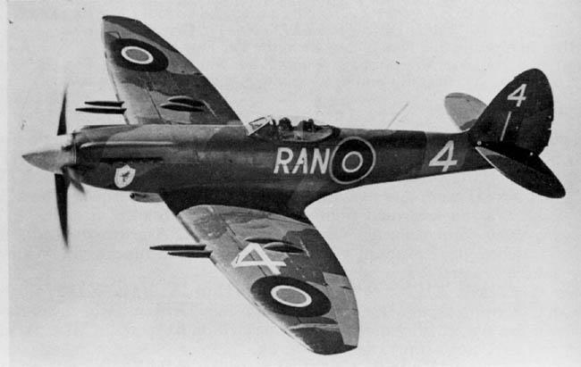 Spitfire_22