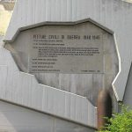 Vittime II guerra mondiale di Battaglia T.
