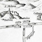 1449, visita pastorale di Nicolò Grassetto