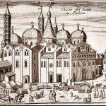 Padova e Battaglia tra 1200 e 1300