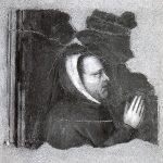 Una memoria del Petrarca