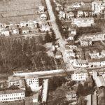1946-1955. Muore don Romano, don Torresin è parroco