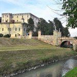Battaglia Terme, memorie di un territorio padovano