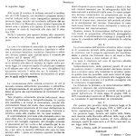 Legge 29 novembre 1971, n. 1097.