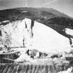 Monte Brecale.