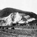 Monte Ricco (1).