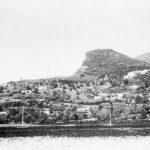 Monte Ricco (2).