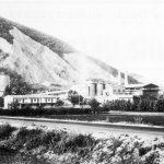 Monte Ricco (3).