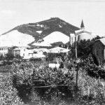 Monte Ricco (4).