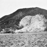 Monte Alto, Torreglia.
