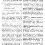 Corte Costituzionale, sentenza n. 9 del 3 febbraio 1973 (1).