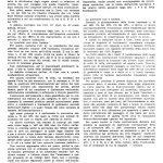 Corte Costituzionale, sentenza n. 9 del 3 febbraio 1973 (2).