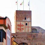 Padova medievale, da libero Comune alla signoria dei Carraresi