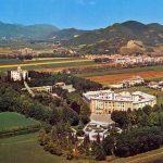 1956-1960. Messa novella di d. Ferdinando
