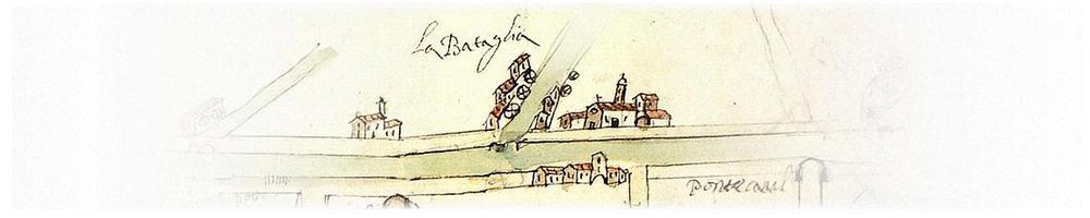 BATTAGLIATERMESTORIA
