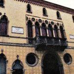 Veneto e Commedia di Dante. Introduzione