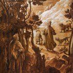 Veneto e Inferno di Dante (1)
