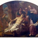 Annotazioni sul pittore Gregorio Lazzarini