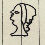 Filigrane della cartiera di Battaglia (1350-1450)