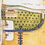 Il mulino euganeo attraverso i secoli