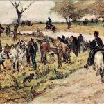 Storia e Consiglio Comunale: 1866-1900