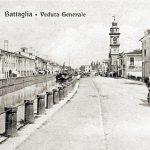 Storia e Consiglio Comunale: 1901-1918
