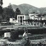 28 aprile 1945: morte di due partigiani