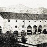 L'azienda agraria del Catajo (1928)