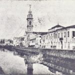 Chiesa e società di Battaglia tra 1925 e 1930