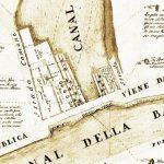 Documenti sul mulino di Battaglia
