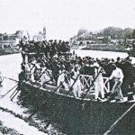 Storia e Consiglio Comunale: 1919-1939