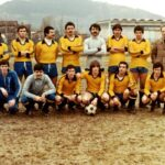 1978-1982. Dalla I alla II Categoria